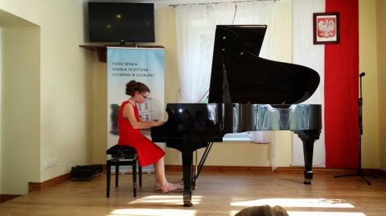Popis pianistów szkół muzycznych w Leżajsku i w Sokołowie Młp_ 012