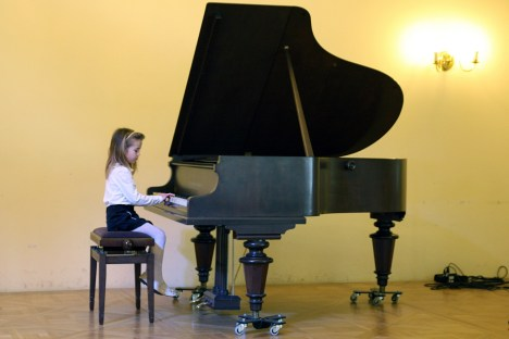 Przegląd Szkół Muzycznych (15)