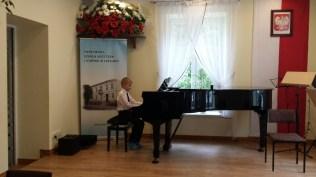 Koncert końcoworoczny uczniów NSM I i II stopnia w Leżajsku_02