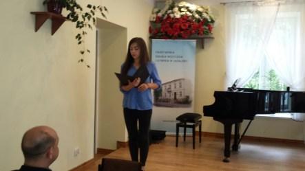 Koncert końcoworoczny uczniów NSM I i II stopnia w Leżajsku_03