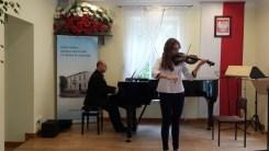 Koncert końcoworoczny uczniów NSM I i II stopnia w Leżajsku_07