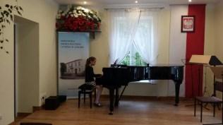 Koncert końcoworoczny uczniów NSM I i II stopnia w Leżajsku_12