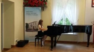 Koncert końcoworoczny uczniów NSM I i II stopnia w Leżajsku_22