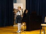 Koncert końcoworoczny uczniów NSM I i II stopnia w Sokołowie Małopolskim_03