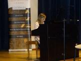 Koncert końcoworoczny uczniów NSM I i II stopnia w Sokołowie Małopolskim_19