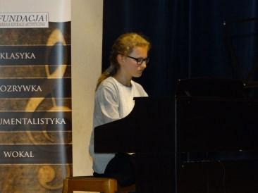 Koncert końcoworoczny uczniów NSM I i II stopnia w Sokołowie Małopolskim_28