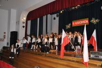 Narodowe Święto Niepodległości Sokołów_08