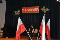 Narodowe Święto Niepodległości Sokołów_16