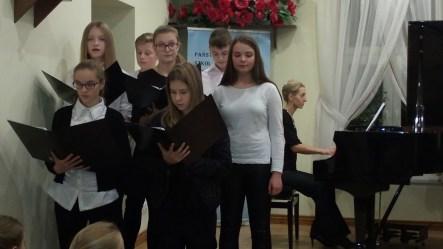 Narodowe Święto Niepodległości w PSM Leżajsk_03