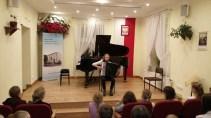 Narodowe Święto Niepodległości w PSM Leżajsk_12