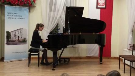 Narodowe Święto Niepodległości w PSM Leżajsk_18