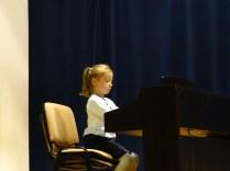 Koncert kolęd w Sokołowie Małopolskim_08