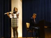 Koncert kolęd w Sokołowie Małopolskim_16