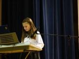 Koncert kolęd w Sokołowie Małopolskim_25