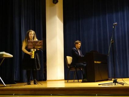 Koncert kolęd w Sokołowie Małopolskim_34