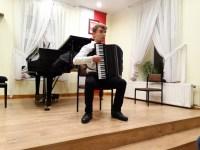 Popisy uczniowskie w Leżajsku_08