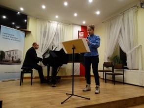 Popisy uczniowskie w Leżajsku_35