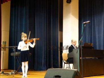 XVI Międzypowiatowy Konkurs Kultury Muzycznej_03