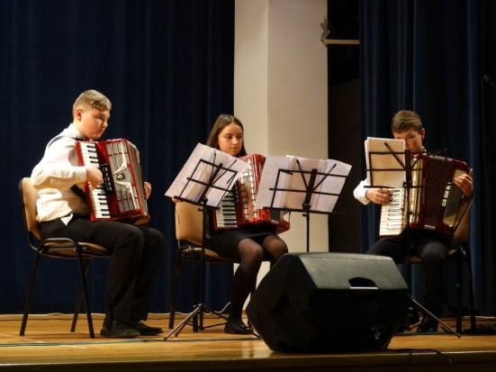 XVI Międzypowiatowy Konkurs Kultury Muzycznej_100