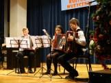 XVI Międzypowiatowy Konkurs Kultury Muzycznej_102
