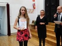 XVI Międzypowiatowy Konkurs Kultury Muzycznej_105