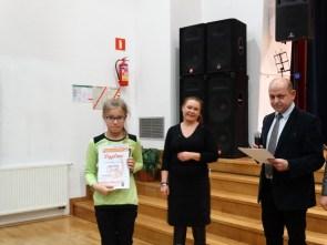 XVI Międzypowiatowy Konkurs Kultury Muzycznej_106