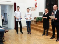 XVI Międzypowiatowy Konkurs Kultury Muzycznej_116