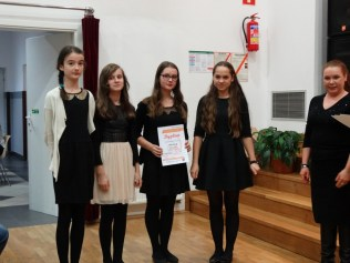 XVI Międzypowiatowy Konkurs Kultury Muzycznej_122