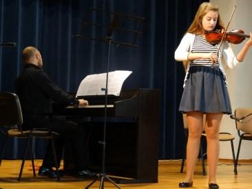 XVI Międzypowiatowy Konkurs Kultury Muzycznej_16