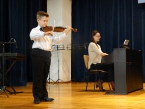 XVI Międzypowiatowy Konkurs Kultury Muzycznej_18