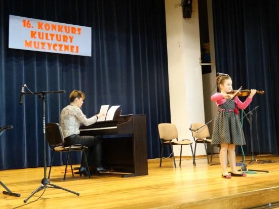 XVI Międzypowiatowy Konkurs Kultury Muzycznej_22
