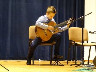 XVI Międzypowiatowy Konkurs Kultury Muzycznej_23