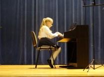 XVI Międzypowiatowy Konkurs Kultury Muzycznej_25