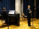 XVI Międzypowiatowy Konkurs Kultury Muzycznej_27