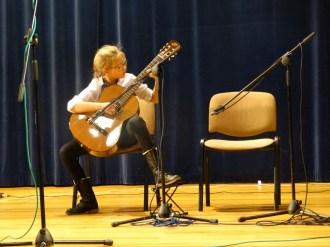 XVI Międzypowiatowy Konkurs Kultury Muzycznej_35