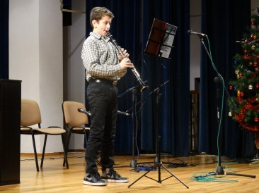 XVI Międzypowiatowy Konkurs Kultury Muzycznej_36