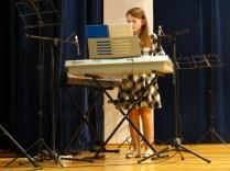 XVI Międzypowiatowy Konkurs Kultury Muzycznej_38