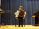 XVI Międzypowiatowy Konkurs Kultury Muzycznej_40