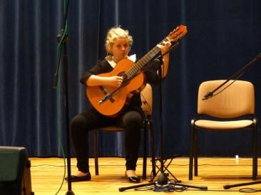 XVI Międzypowiatowy Konkurs Kultury Muzycznej_42
