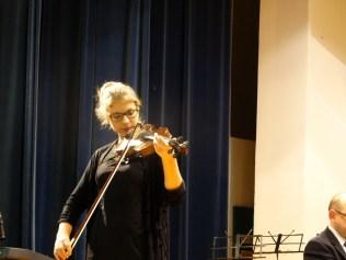 XVI Międzypowiatowy Konkurs Kultury Muzycznej_44