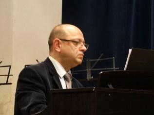 XVI Międzypowiatowy Konkurs Kultury Muzycznej_45