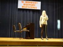 XVI Międzypowiatowy Konkurs Kultury Muzycznej_58