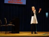 XVI Międzypowiatowy Konkurs Kultury Muzycznej_59