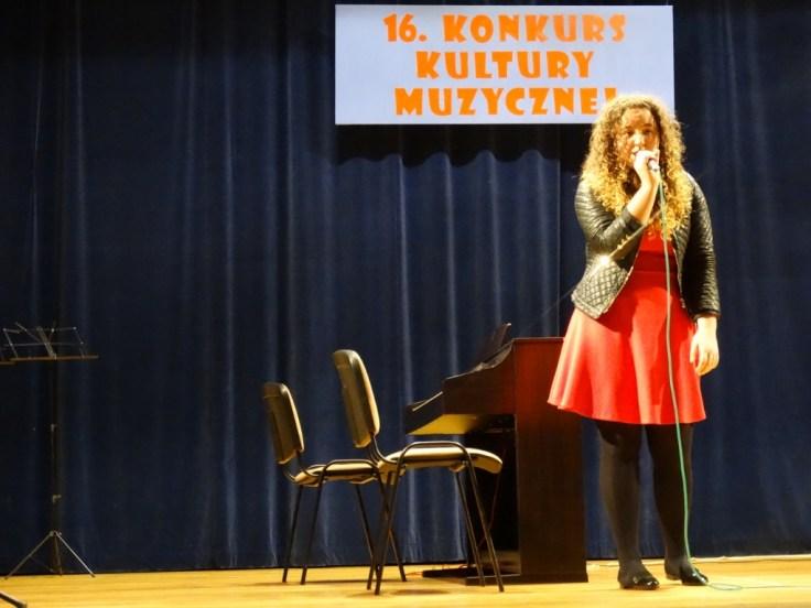 XVI Międzypowiatowy Konkurs Kultury Muzycznej_65
