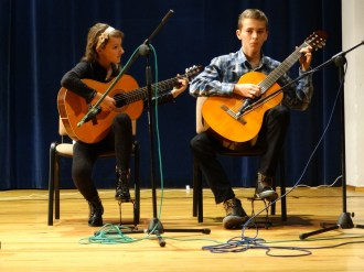 XVI Międzypowiatowy Konkurs Kultury Muzycznej_79