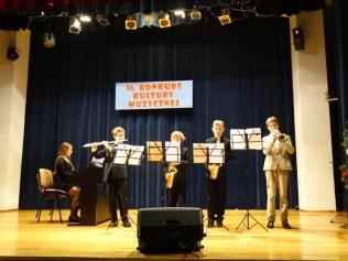 XVI Międzypowiatowy Konkurs Kultury Muzycznej_88