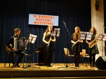 XVI Międzypowiatowy Konkurs Kultury Muzycznej_91