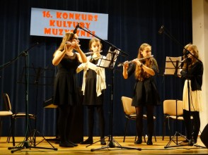 XVI Międzypowiatowy Konkurs Kultury Muzycznej_92