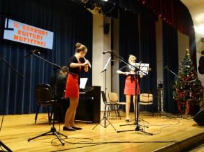 XVI Międzypowiatowy Konkurs Kultury Muzycznej_96