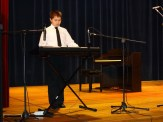 Galowy Koncert Karnawałowy (16)